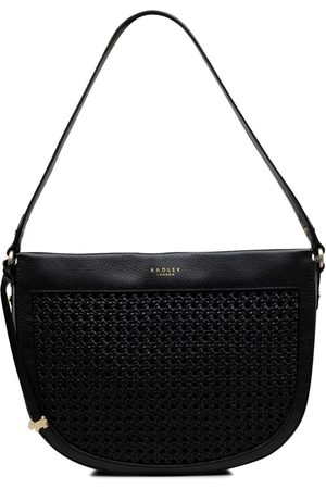 Radley Women Shoulder Bags - London Thatcham Gardens Medium Zip-Top Shoulder Bag