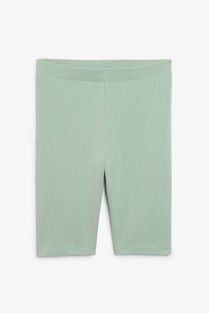 Monki Short leggings