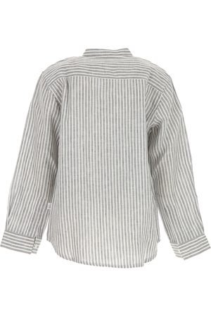 Il gufo Kids Shirts for Boys