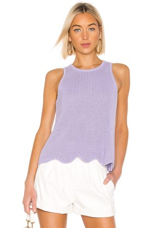 0f7f56bc30 Buy Purple Women's tops Online | FASHIOLA.co.uk | Compare & buy