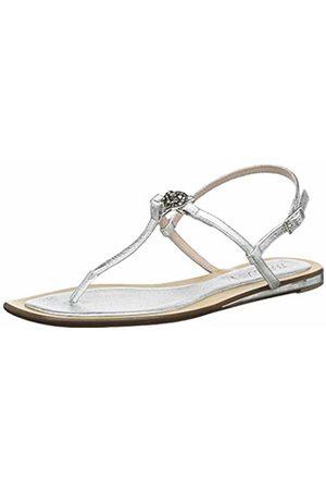 Marc Cain Women's Sandal Flip Flops, ( 800)