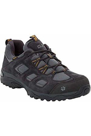 Jack Wolfskin Men's's Vojo Hike 2 Texapore Low M Wasserdicht Rise Shoes 8.5 UK