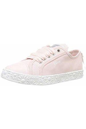 Geox Jr Ciak Girl K Low-Top Sneakers