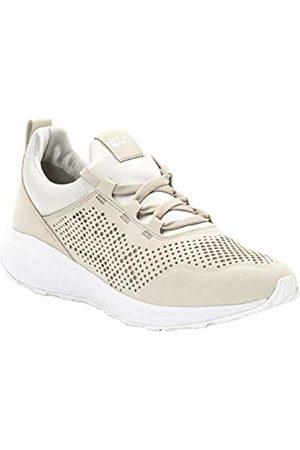 Jack Wolfskin Women's Coogee W Low-Top Sneakers