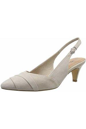 d35aeb987bd Tamaris Women s 1-1-29616-32 Ballet Flats