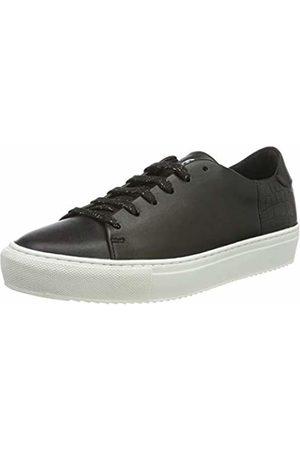 c787297efbf9ed Tamaris Women s 1-1-23766-32 001 Low-Top Sneakers