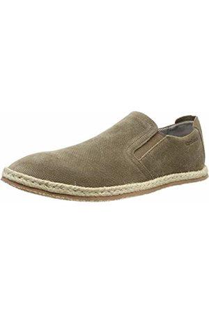 Strellson Men's Espar Slipper Lfo Loafers