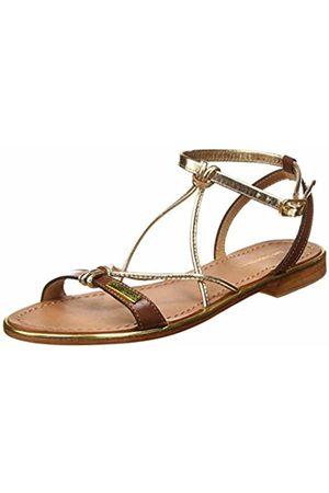 Les Tropéziennes par M Belarbi Women Sandals - Women's Hirondel Ankle Strap Sandals