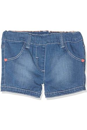 s.Oliver Baby Girls Jeans