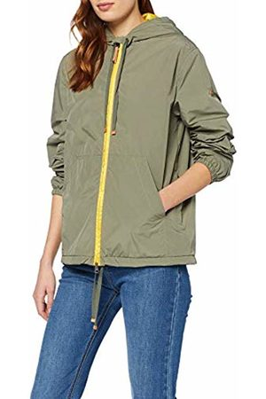 Camel Active Women Jackets - Women's's 320020 Jacket