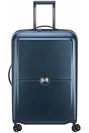 Delsey Paris Turenne Suitcase, 70 cm, 92 L