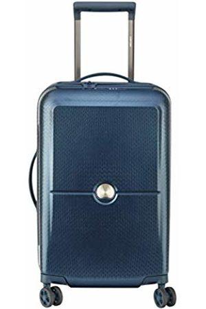 Delsey Paris Turenne Suitcase, 55 cm, 43 L