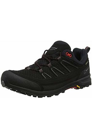Berghaus Men's Explor Active Gore-Tex Shoe Low Rise Hiking Boots, ( / B59)
