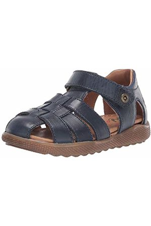 Naturino Boys Gene Gladiator Sandals