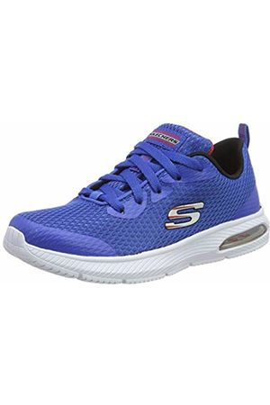 Buy Skechers And ShoesCompare Prices Kids' Online Ybf6g7y