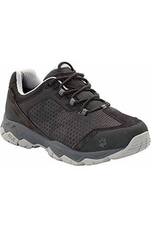 Jack Wolfskin Women's Rock Hunter Texapore Low W Wasserdicht Rise Hiking Shoes