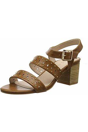 Lotus Women's Robertia Open Toe Sandals