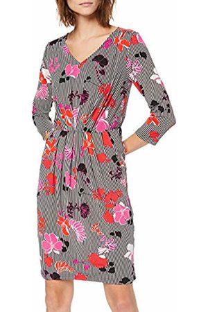 Betty Barclay Women's 6420/2414 Dress