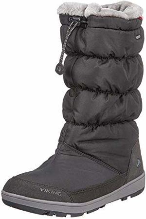 Viking Women's Amber Snow Boots 2