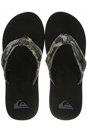 Quiksilver Monkey Abyss - Sandals - Men - EU 43