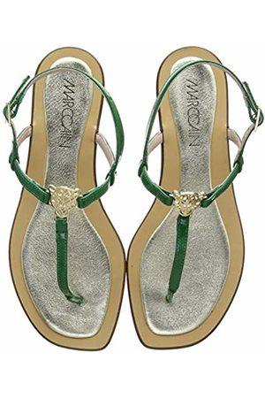 Marc Cain Women's Sandal Flip Flops (Brazil 555) 7.5 UK