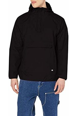 Dickies Men's Rexville Jacket Bk