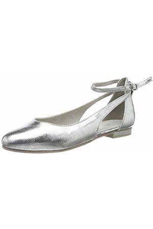 Marco Tozzi Women's 2-2-24227-32 Ballet Flats