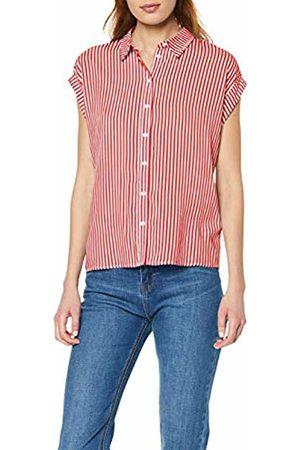 Tom Tailor Women's 1008780 Blouse