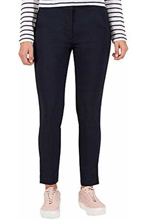 Timezone Women's Tight Taviratz 7/8 Slim Jeans