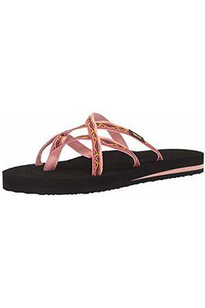 2059c841c Buy Teva Shoes for Women Online