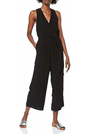 Object Women's Objbay S/l Jumpsuit Noos