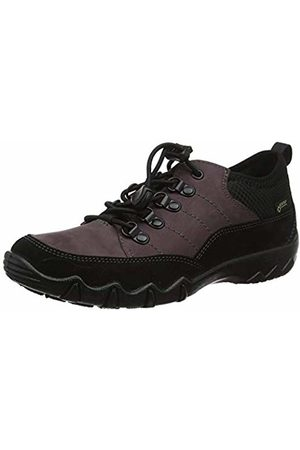 Hotter Women's Rydal GTX Trainers