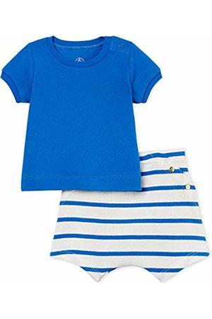Petit Bateau Baby Boys' Berlioz Clothing Set