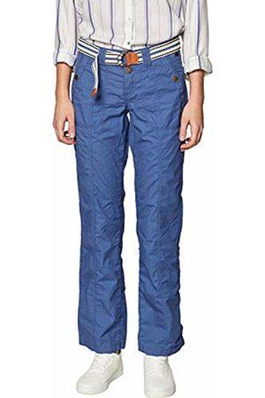Esprit Women's 039CC1B026 Trousers, ( 420)