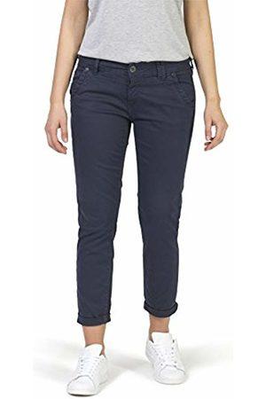 Timezone Women's Slim Nalitz Jeans