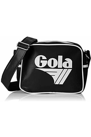 Gola Unisex-Adult Micro Redford Messenger Bag ( / )