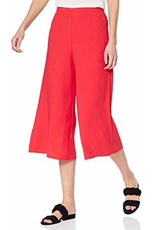 Taifun Women's 320053-17128 Trouser