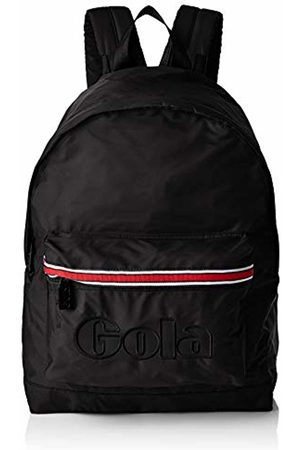 Gola Unisex-Adult Harlow Chute Backpack