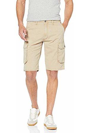 Wrangler Men's Cargo Short Short