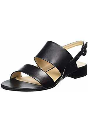 Högl Women's Clarity Sling Back Sandals