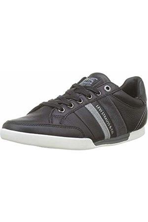 Levi's Men's Turlock Trainers (Shoes 59) 6 UK