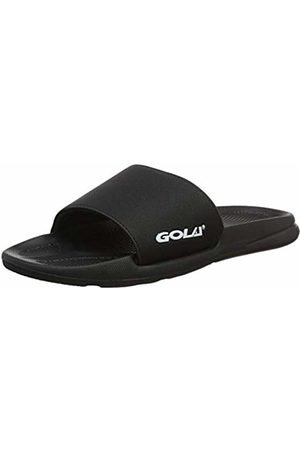 Gola Men's Elko Beach & Pool Shoes Bx