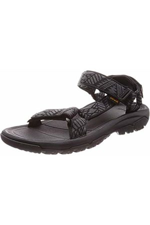 Teva Men's Hurricane Xlt2 M's Ankle Strap Sandals (Boomerang 662) 6 UK