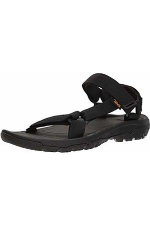 Teva Men's Hurricane Xlt2 M's Ankle Strap Sandals, ( 513)