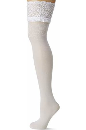 27a0f635b Lace top hold ups Clothing for Women