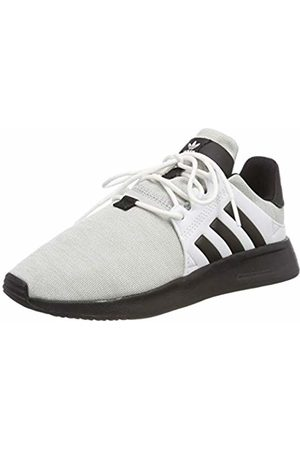 adidas Unisex Kids' X_PLR C Gymnastics Shoes