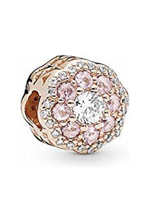 PANDORA Women Silver Bead Charm 787851NPM