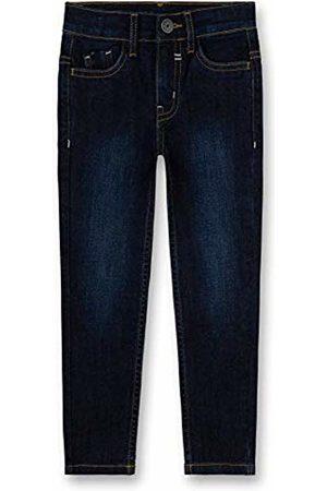 Sanetta Girl's Jeanshose Jeans