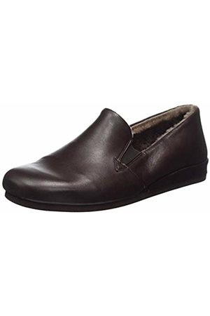 Rohde Mens Varberg Low Braun (eiche 71) Size: 44