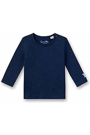 Sanetta Baby Fiftyseven Shirt T (Deep 5993)